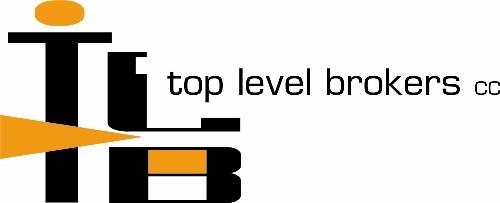 Top Level Brokers